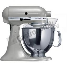 robot kitchenaid artisan 5ksm150pseer gastronomikkv. Black Bedroom Furniture Sets. Home Design Ideas